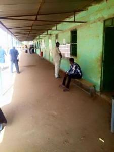 انتخابات السودان.2
